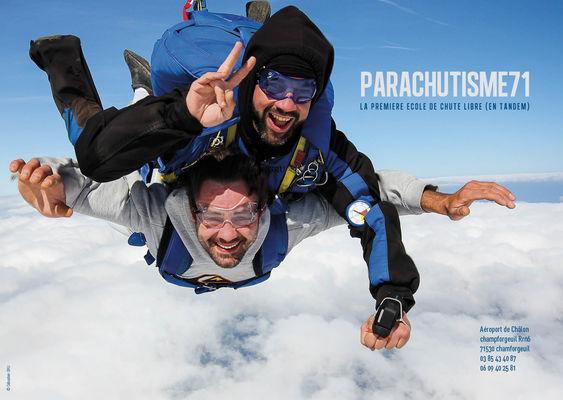015 bat parachutisme 71