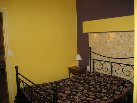 072 Hôtel les Jacobines