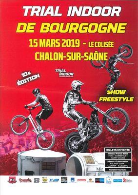 15-03-19 - trial indoor