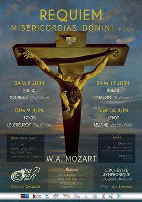 15-06-19-concert-Mozart