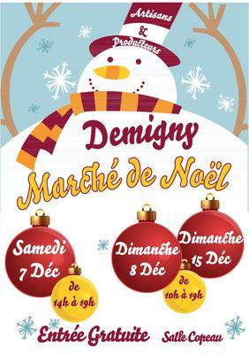 marche-de-Noel-Demigny
