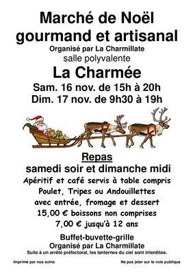 17-11-19---Marche-de-Noel-la-Charmee1