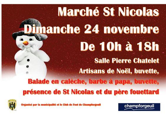 24-11-19-marche-de-Noel-Champforgeuil-2