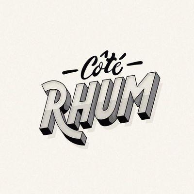 Côté Rhum 3