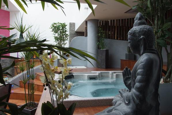 Chalon---Aquazen-Spa---2019---Spa---Photo-pour-guide