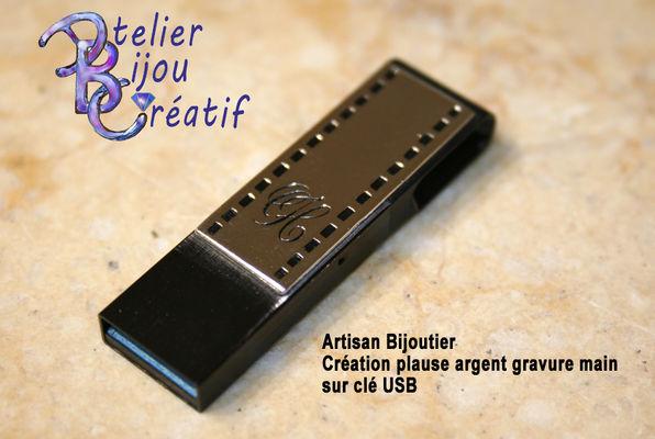Chalon - Atelier Bijou Créatif - 2018 - Art - Artisanat - Bijoux - Cdt ABC (5)