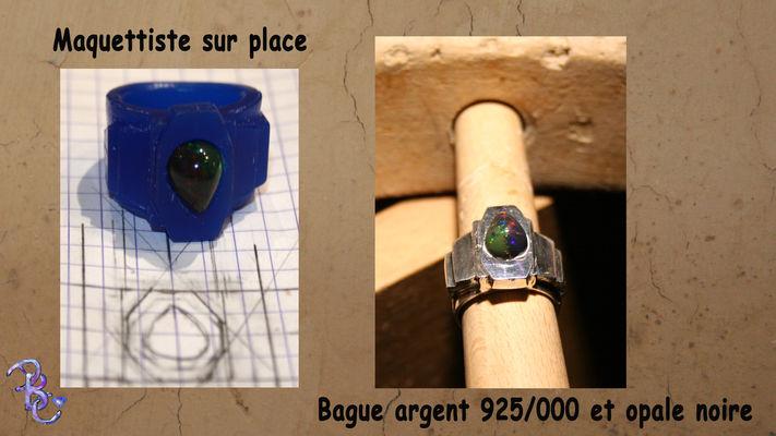 Chalon---Atelier-Bijou-Creatif---2019---Amaquettiste