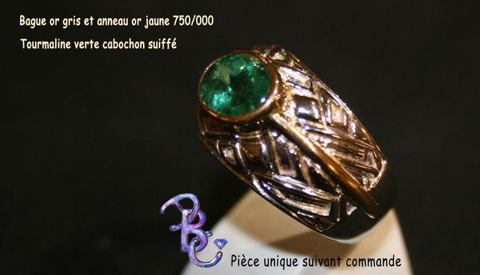 Chalon---Atelier-Bijou-Creatif---2019---Bague-tourmaline-verte