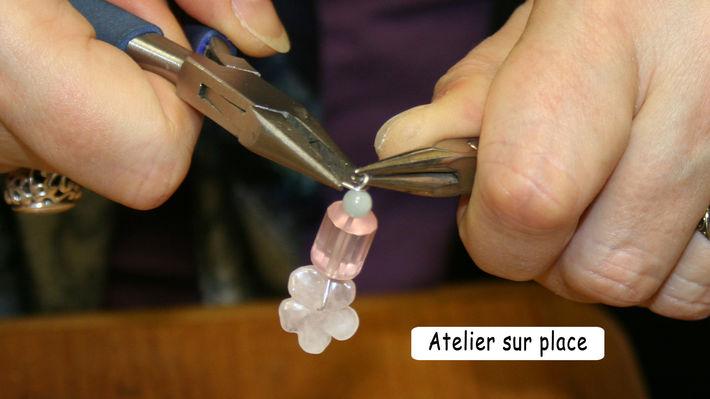 Chalon---Atelier-Bijou-Creatif---2019---Collier-Qrose-et-jademontage