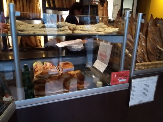 Chalon---Boulangerie-Grandjean---Boulangerie---2019--1--2