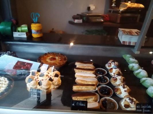 Chalon---Boulangerie-Grandjean---Boulangerie---2019--3--2