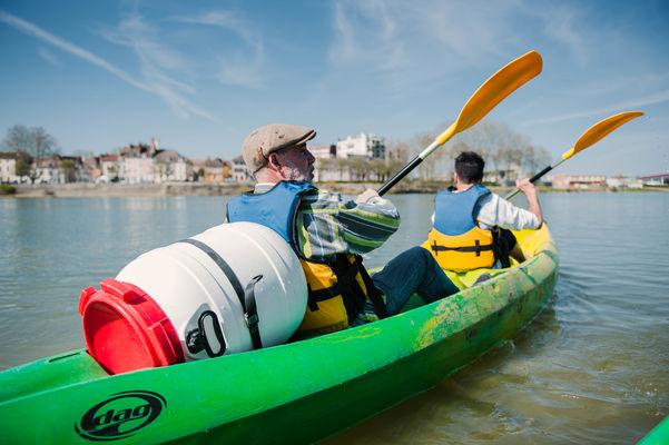 Chalon---Bourgogne-Canoe---2019--1--2