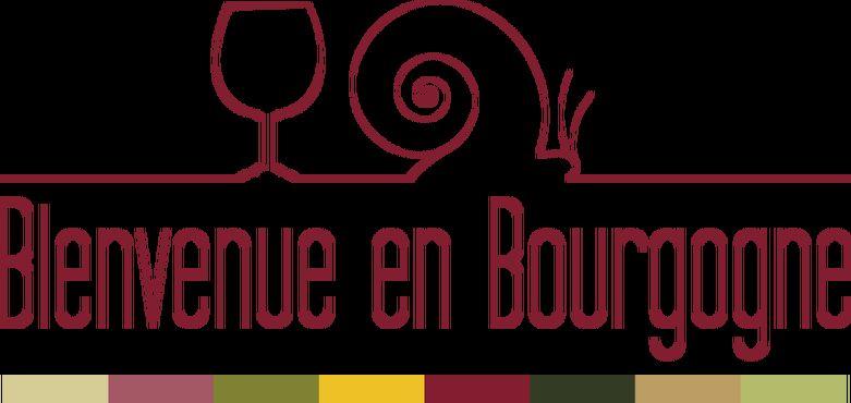 Chalon - Bienvenue en Bourgogne - 2017