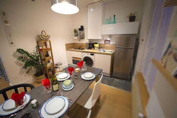 Chalon---Opus-14---Cuisine---Meuble-de-tourisme---2020--1-