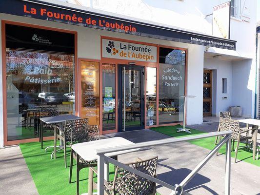 Chalon---La-Fournee-de-l-Aubepin---Boulangerie---2019---Photo-pour-guide-2