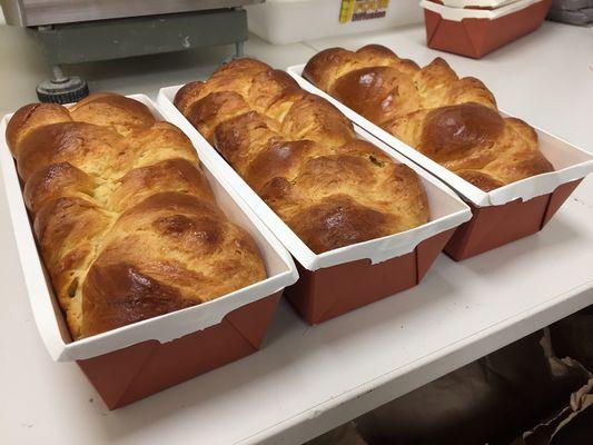 Chalon---La-Fournee-de-l-Aubepin---Boulangerie---2019--10--2