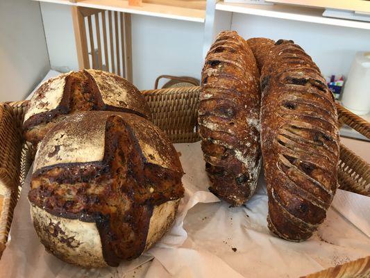 Chalon---La-Fournee-de-l-Aubepin---Boulangerie---2019--11--2