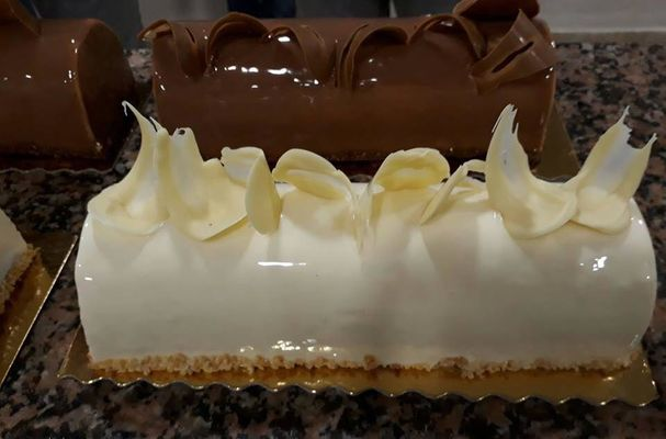 Chalon---La-Fournee-de-l-Aubepin---Boulangerie---2019--6--2