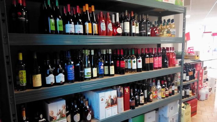 Chalon---Le-Soleil-du-Portugal---Produits-regionaux---Epicerie---2019--1-