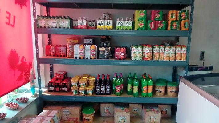 Chalon---Le-Soleil-du-Portugal---Produits-regionaux---Epicerie---2019--2-