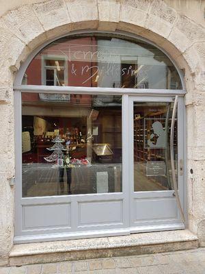 Chalon---Terroirs-et-Millesimes---Cavistes---Caves---Degustations---2019--7--2