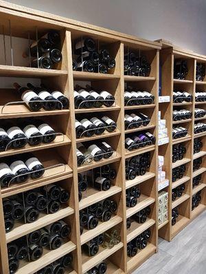 Chalon---Terroirs-et-Millesimes---Cavistes---Caves---Degustations---2019--8--2