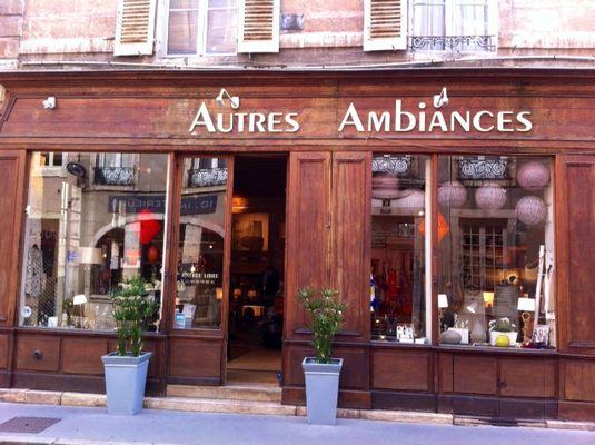 Chalon-Autres-ambiances-2016-1