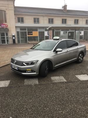 Chalon-Easy Taxi-2016 (2)