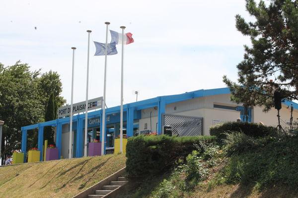 Chalon-sur-Saone-port-de-plaisance-navigation-fluvial-bateau-OT (16)