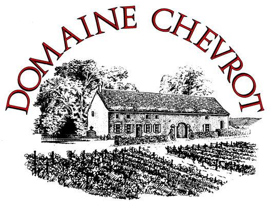Cheilly les Maranges - Domaine Chevrot - 2016 (1)