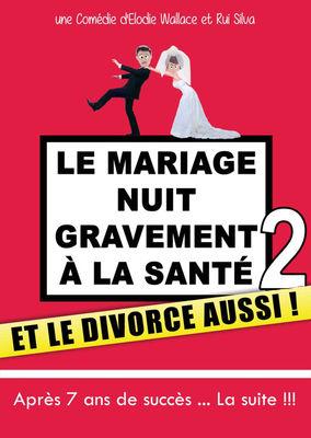 Affiche-Mariage-2