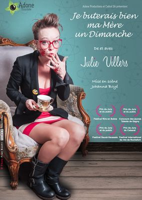 Affiche-legere-Julie-Villers
