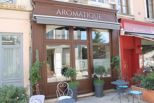 Aromatique Restaurant_2216