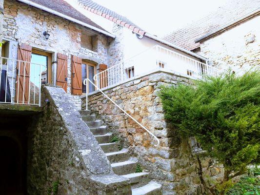 Gite-Bourgogne-au-coeur-des-vignes--1--2