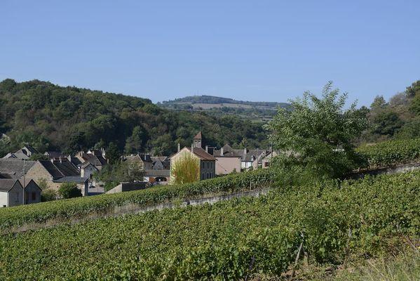 Gite-Bourgogne-au-coeur-des-vignes--10-