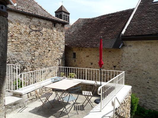 Gite-Bourgogne-au-coeur-des-vignes--3--4