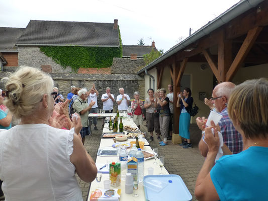 Givry - A2C - 2017 (4)