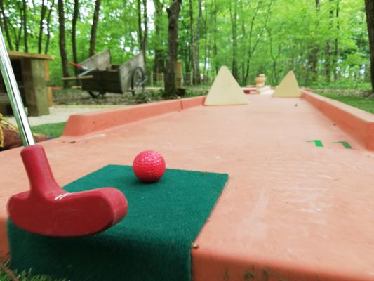 Givry---Mini-Golf---2019--2--