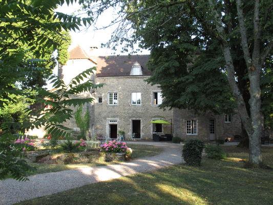 Givry---Moulin-Madame---Salle-de-reception---2019---Photo-pour-guide
