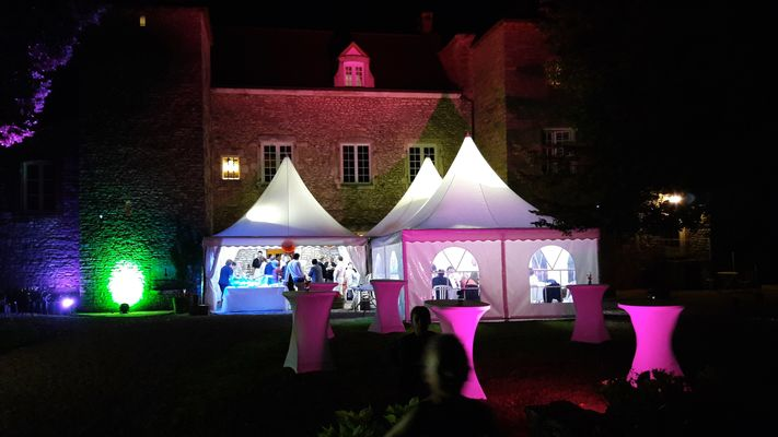 Givry---Moulin-Madame---Salle-de-reception---2019--3-