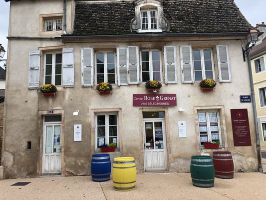 Givry---Robe-Grenat---Cavistes---Vins---2019---Photo-pour-guide