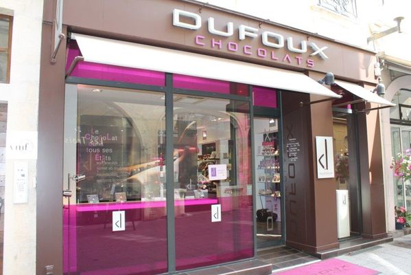 Dufoux_0370