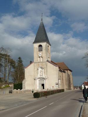 Eglise-Allerey-Sur-Saone-2017-OT