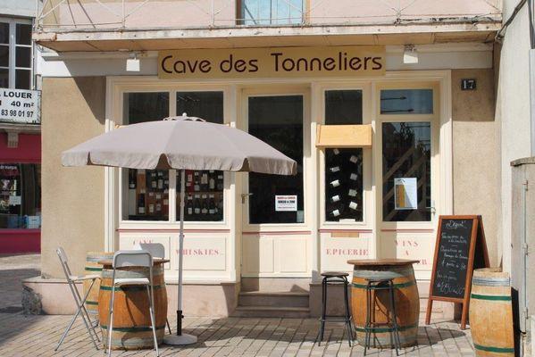 La Cave des Tonneliers_2188