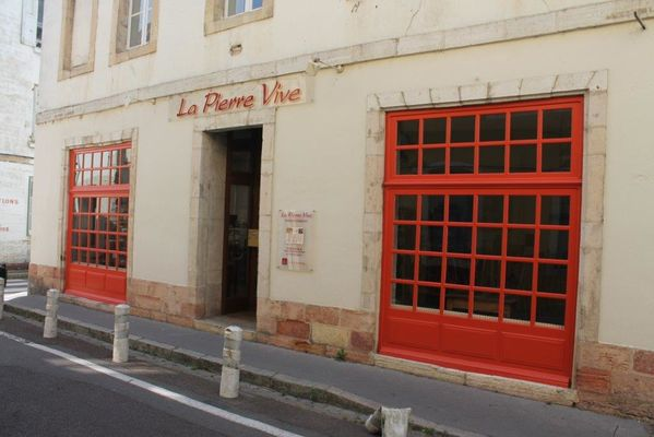 La Pierre Vive_2205