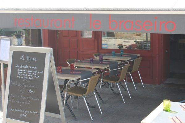 Le Braseiro_2210