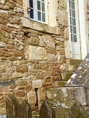 Les Maisons de Chamirey - gîte -Bourgogne - Maison du Grand Four18