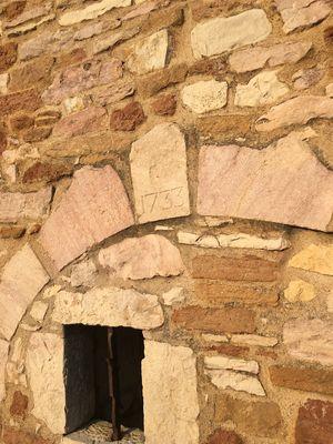 Les Maisons de Chamirey - gîte -Bourgogne - Maison du Grand Four22
