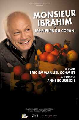 MR-IBRAHIM-TOURNEE-40X60