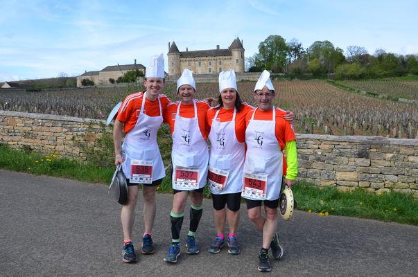Marathon des Vins de la Côte Chalonnaise 2017 (45)